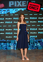 Celebrity Photo: Michelle Monaghan 3752x5392   8.6 mb Viewed 12 times @BestEyeCandy.com Added 983 days ago