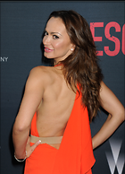 Celebrity Photo: Karina Smirnoff 2850x3955   1.2 mb Viewed 85 times @BestEyeCandy.com Added 3 years ago