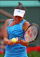 Celebrity Photo: Ana Ivanovic 2135x3000   628 kb Viewed 25 times @BestEyeCandy.com Added 451 days ago