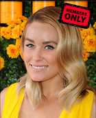 Celebrity Photo: Lauren Conrad 2850x3481   1.3 mb Viewed 4 times @BestEyeCandy.com Added 3 years ago