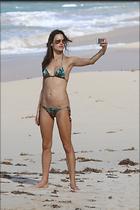 Celebrity Photo: Alessandra Ambrosio 2032x3048   999 kb Viewed 229 times @BestEyeCandy.com Added 899 days ago