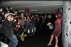 Celebrity Photo: Amy Childs 3000x1996   509 kb Viewed 79 times @BestEyeCandy.com Added 989 days ago