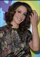 Celebrity Photo: Jennifer Beals 2135x3000   1,072 kb Viewed 103 times @BestEyeCandy.com Added 3 years ago