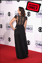 Celebrity Photo: Cote De Pablo 2456x3696   2.0 mb Viewed 18 times @BestEyeCandy.com Added 686 days ago
