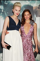 Celebrity Photo: Ashley Judd 2100x3150   1,036 kb Viewed 30 times @BestEyeCandy.com Added 684 days ago
