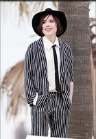 Celebrity Photo: Ellen Page 2493x3600   1.2 mb Viewed 37 times @BestEyeCandy.com Added 946 days ago