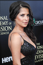 Celebrity Photo: Kelly Monaco 1040x1560   150 kb Viewed 260 times @BestEyeCandy.com Added 703 days ago