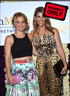 Celebrity Photo: Candace Cameron 2612x3600   1.5 mb Viewed 3 times @BestEyeCandy.com Added 765 days ago