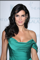 Celebrity Photo: Angie Harmon 1677x2500   496 kb Viewed 231 times @BestEyeCandy.com Added 678 days ago