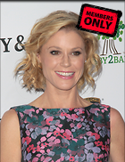 Celebrity Photo: Julie Bowen 2302x3000   1.6 mb Viewed 7 times @BestEyeCandy.com Added 3 years ago