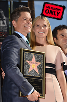 Celebrity Photo: Gwyneth Paltrow 4080x6144   3.3 mb Viewed 3 times @BestEyeCandy.com Added 627 days ago