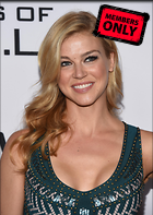 Celebrity Photo: Adrianne Palicki 3163x4461   1.3 mb Viewed 6 times @BestEyeCandy.com Added 740 days ago