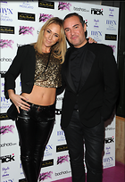 Celebrity Photo: Jenny Frost 2647x3854   1,042 kb Viewed 52 times @BestEyeCandy.com Added 756 days ago