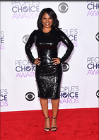 Celebrity Photo: Nia Long 2549x3600   964 kb Viewed 175 times @BestEyeCandy.com Added 442 days ago