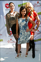 Celebrity Photo: Danielle Harris 480x720   94 kb Viewed 253 times @BestEyeCandy.com Added 3 years ago