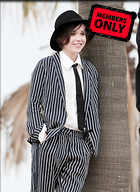 Celebrity Photo: Ellen Page 2511x3450   3.4 mb Viewed 3 times @BestEyeCandy.com Added 3 years ago