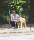 Celebrity Photo: Amy Smart 1540x1818   412 kb Viewed 78 times @BestEyeCandy.com Added 954 days ago