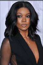 Celebrity Photo: Gabrielle Union 2136x3216   802 kb Viewed 157 times @BestEyeCandy.com Added 735 days ago