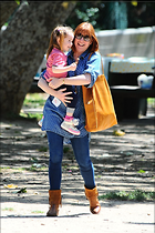 Celebrity Photo: Alyson Hannigan 1368x2052   413 kb Viewed 56 times @BestEyeCandy.com Added 892 days ago