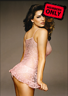 Celebrity Photo: Kelly Brook 3249x4605   5.5 mb Viewed 11 times @BestEyeCandy.com Added 595 days ago