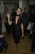 Celebrity Photo: Dannii Minogue 1312x1999   270 kb Viewed 144 times @BestEyeCandy.com Added 965 days ago