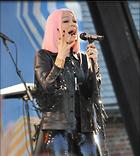 Celebrity Photo: Jessie J 2690x3000   706 kb Viewed 48 times @BestEyeCandy.com Added 1018 days ago