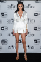 Celebrity Photo: Chanel Iman 2396x3600   1,029 kb Viewed 125 times @BestEyeCandy.com Added 850 days ago