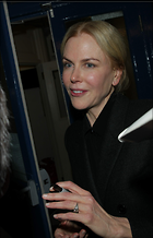 Celebrity Photo: Nicole Kidman 2570x4000   373 kb Viewed 50 times @BestEyeCandy.com Added 202 days ago