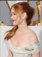 Celebrity Photo: Isla Fisher 2100x2824   822 kb Viewed 159 times @BestEyeCandy.com Added 559 days ago