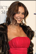 Celebrity Photo: Dayana Mendoza 1318x2000   381 kb Viewed 334 times @BestEyeCandy.com Added 3 years ago