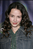 Celebrity Photo: Amy Acker 1500x2178   525 kb Viewed 45 times @BestEyeCandy.com Added 718 days ago