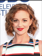 Celebrity Photo: Jayma Mays 2260x3000   724 kb Viewed 70 times @BestEyeCandy.com Added 318 days ago