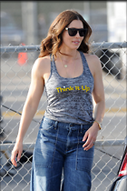 Celebrity Photo: Jessica Biel 2208x3318   932 kb Viewed 314 times @BestEyeCandy.com Added 990 days ago
