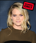 Celebrity Photo: Alice Eve 2777x3300   1.6 mb Viewed 2 times @BestEyeCandy.com Added 521 days ago