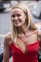 Celebrity Photo: Amanda Holden 1963x2948   725 kb Viewed 263 times @BestEyeCandy.com Added 494 days ago