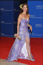 Celebrity Photo: Ashley Judd 681x1024   174 kb Viewed 387 times @BestEyeCandy.com Added 835 days ago