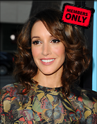 Celebrity Photo: Jennifer Beals 2850x3643   1.7 mb Viewed 4 times @BestEyeCandy.com Added 3 years ago