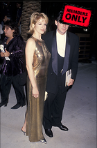 Celebrity Photo: Ellen Barkin 677x1024   128 kb Viewed 3 times @BestEyeCandy.com Added 1053 days ago