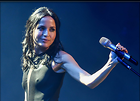 Celebrity Photo: Andrea Corr 1551x1118   169 kb Viewed 158 times @BestEyeCandy.com Added 537 days ago