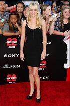 Celebrity Photo: Anna Faris 2002x3003   711 kb Viewed 72 times @BestEyeCandy.com Added 959 days ago