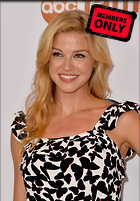 Celebrity Photo: Adrianne Palicki 2088x3000   1.7 mb Viewed 5 times @BestEyeCandy.com Added 569 days ago