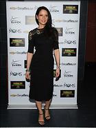 Celebrity Photo: Lucy Liu 1538x2048   1.1 mb Viewed 71 times @BestEyeCandy.com Added 89 days ago