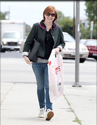 Celebrity Photo: Alyson Hannigan 2327x3000   447 kb Viewed 55 times @BestEyeCandy.com Added 3 years ago