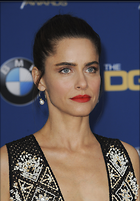 Celebrity Photo: Amanda Peet 2158x3095   839 kb Viewed 41 times @BestEyeCandy.com Added 372 days ago
