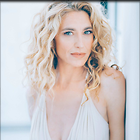 Celebrity Photo: Claudia Black 1600x1600   115 kb Viewed 185 times @BestEyeCandy.com Added 496 days ago