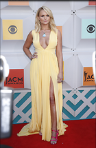 Celebrity Photo: Miranda Lambert 1950x3000   633 kb Viewed 24 times @BestEyeCandy.com Added 53 days ago
