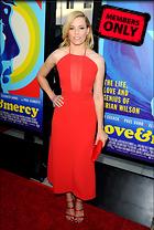 Celebrity Photo: Elizabeth Banks 2400x3569   2.0 mb Viewed 10 times @BestEyeCandy.com Added 3 years ago