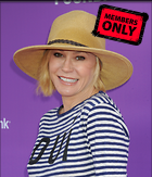 Celebrity Photo: Julie Bowen 2850x3313   1.3 mb Viewed 5 times @BestEyeCandy.com Added 3 years ago