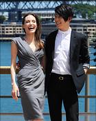 Celebrity Photo: Angelina Jolie 2385x3000   513 kb Viewed 87 times @BestEyeCandy.com Added 854 days ago