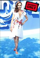 Celebrity Photo: Ashley Judd 2216x3212   1.6 mb Viewed 3 times @BestEyeCandy.com Added 941 days ago